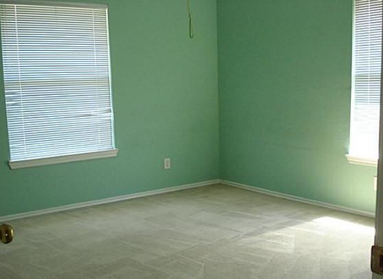 Sold Property | 2224 Dallas Drive Carrollton, Texas 75006 15