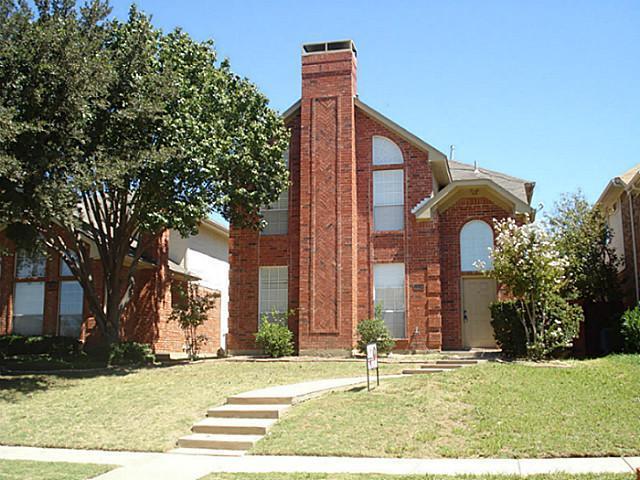 Sold Property | 2224 Dallas Drive Carrollton, Texas 75006 16