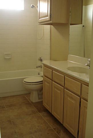Sold Property | 2224 Dallas Drive Carrollton, Texas 75006 18