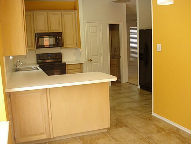 Sold Property | 2224 Dallas Drive Carrollton, Texas 75006 2
