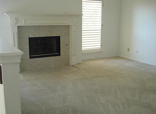 Sold Property | 2224 Dallas Drive Carrollton, Texas 75006 3