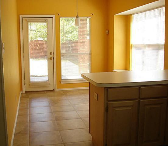 Sold Property | 2224 Dallas Drive Carrollton, Texas 75006 4