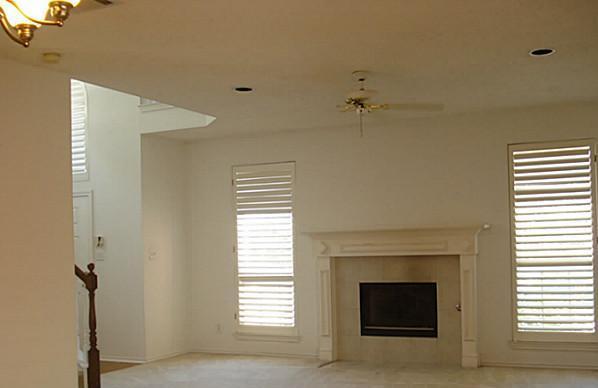 Sold Property | 2224 Dallas Drive Carrollton, Texas 75006 5