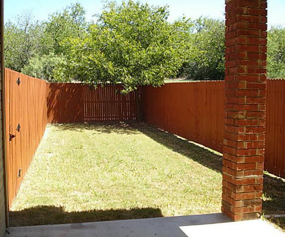 Sold Property | 2224 Dallas Drive Carrollton, Texas 75006 6