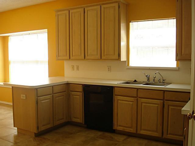Sold Property | 2224 Dallas Drive Carrollton, Texas 75006 7