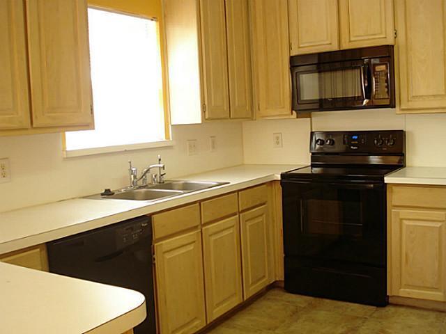 Sold Property | 2224 Dallas Drive Carrollton, Texas 75006 9