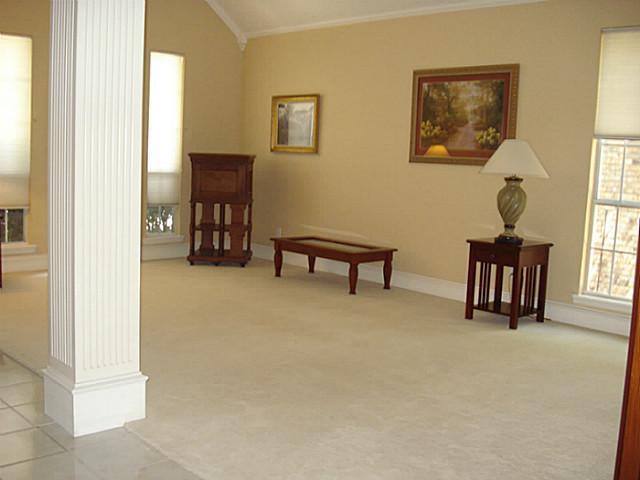 Sold Property | 3016 Crickett Drive Plano, Texas 75023 1
