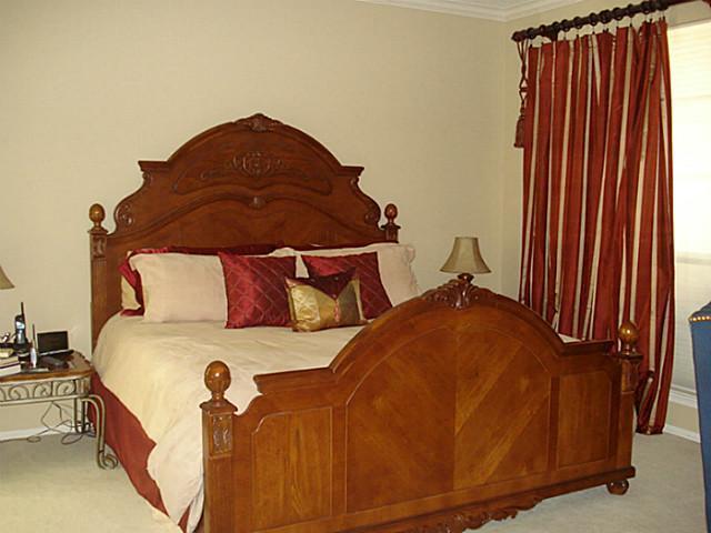 Sold Property | 3016 Crickett Drive Plano, Texas 75023 10