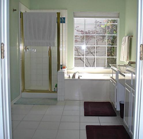 Sold Property | 3016 Crickett Drive Plano, Texas 75023 12
