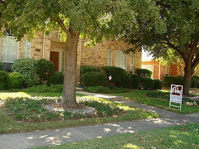 Sold Property | 3016 Crickett Drive Plano, Texas 75023 14