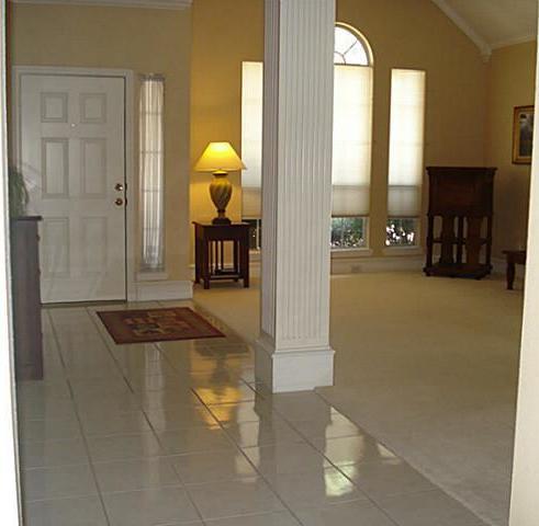 Sold Property | 3016 Crickett Drive Plano, Texas 75023 2