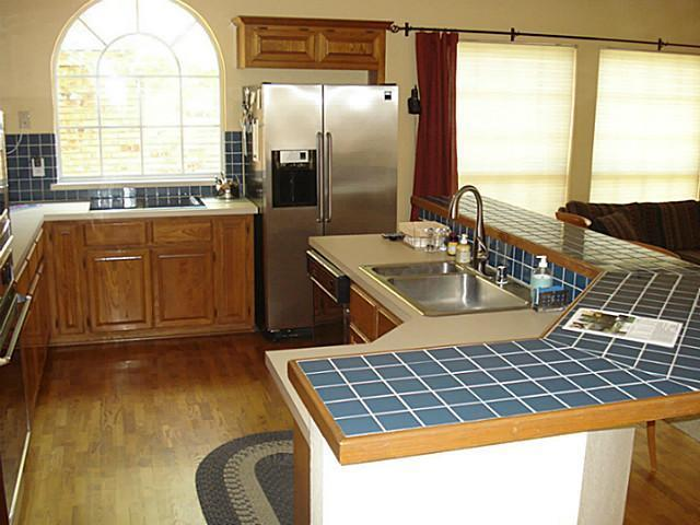 Sold Property | 3016 Crickett Drive Plano, Texas 75023 3