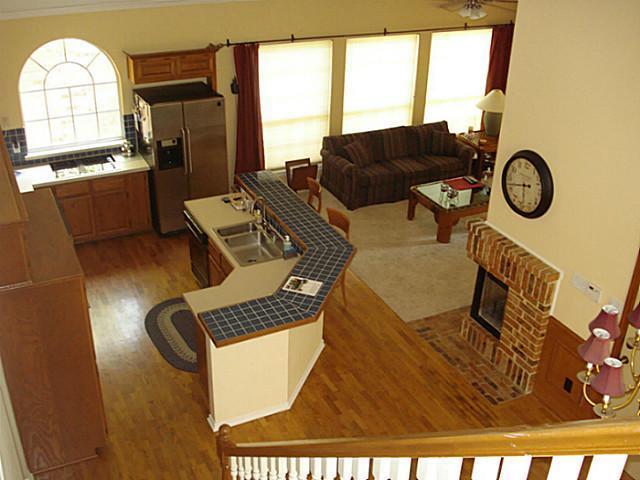 Sold Property | 3016 Crickett Drive Plano, Texas 75023 4