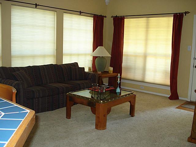 Sold Property | 3016 Crickett Drive Plano, Texas 75023 5