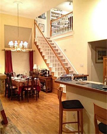 Sold Property | 3016 Crickett Drive Plano, Texas 75023 6