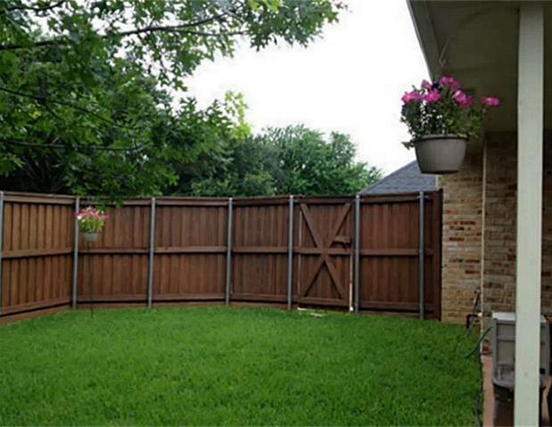 Sold Property | 3016 Crickett Drive Plano, Texas 75023 7