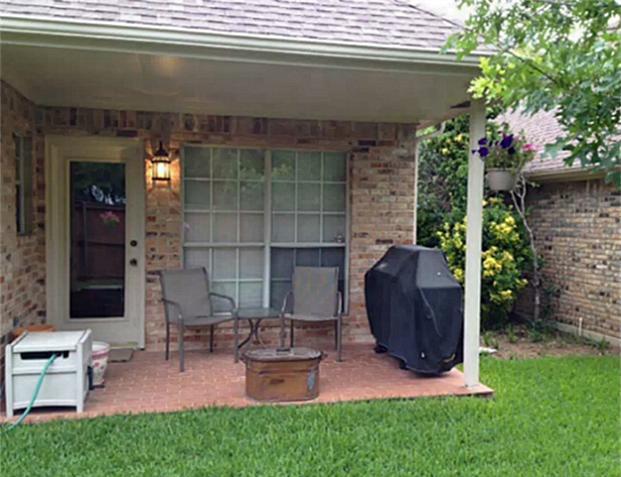 Sold Property | 3016 Crickett Drive Plano, Texas 75023 8