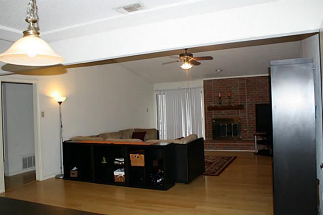Sold Property   2510 Lawnview Drive Carrollton, Texas 75006 1