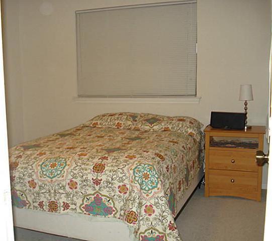 Sold Property   2510 Lawnview Drive Carrollton, Texas 75006 12