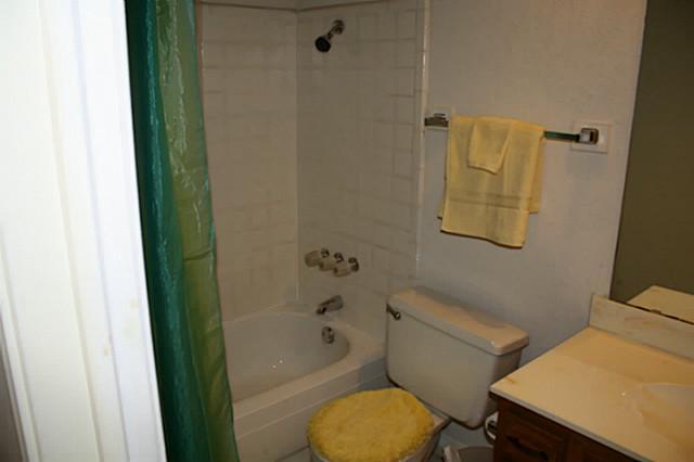 Sold Property   2510 Lawnview Drive Carrollton, Texas 75006 15