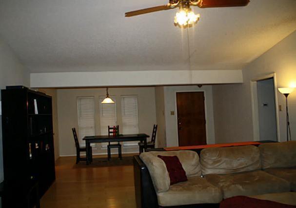 Sold Property   2510 Lawnview Drive Carrollton, Texas 75006 3