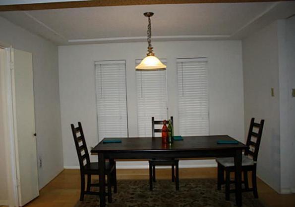 Sold Property   2510 Lawnview Drive Carrollton, Texas 75006 4
