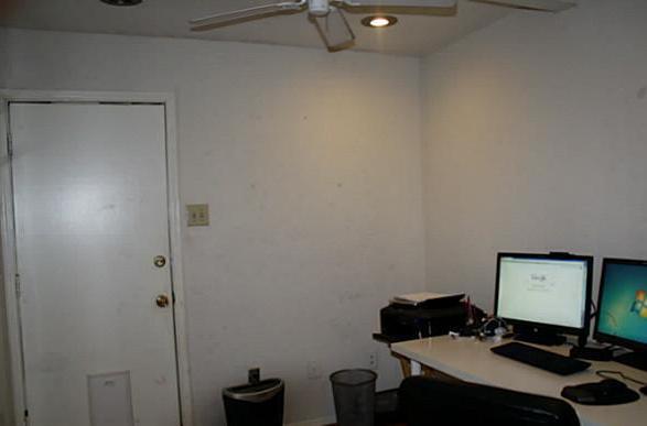 Sold Property   2510 Lawnview Drive Carrollton, Texas 75006 5