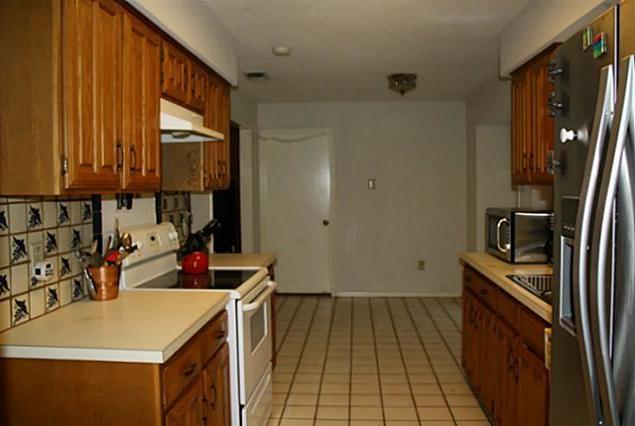 Sold Property   2510 Lawnview Drive Carrollton, Texas 75006 6
