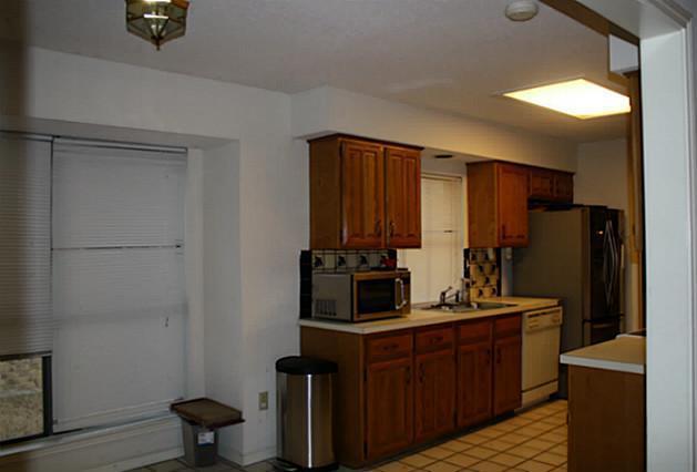 Sold Property   2510 Lawnview Drive Carrollton, Texas 75006 7
