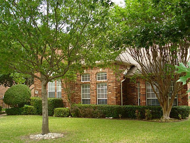 Sold Property | 3314 Parkhurst Lane Richardson, Texas 75082 1