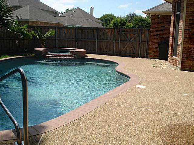 Sold Property | 3314 Parkhurst Lane Richardson, Texas 75082 11