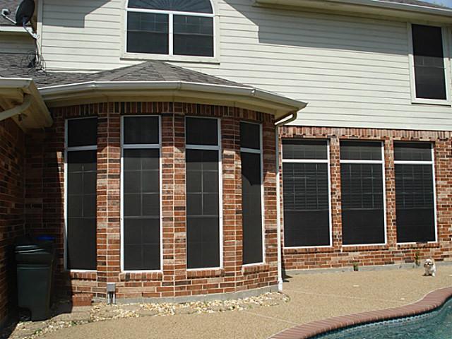 Sold Property | 3314 Parkhurst Lane Richardson, Texas 75082 12