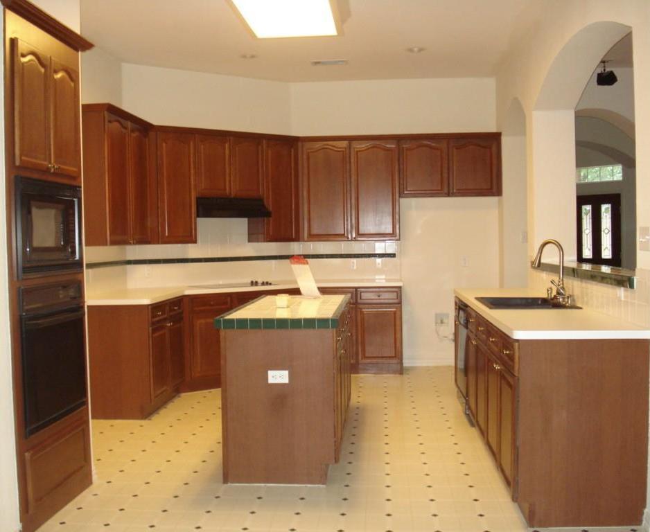 Sold Property | 3314 Parkhurst Lane Richardson, Texas 75082 13