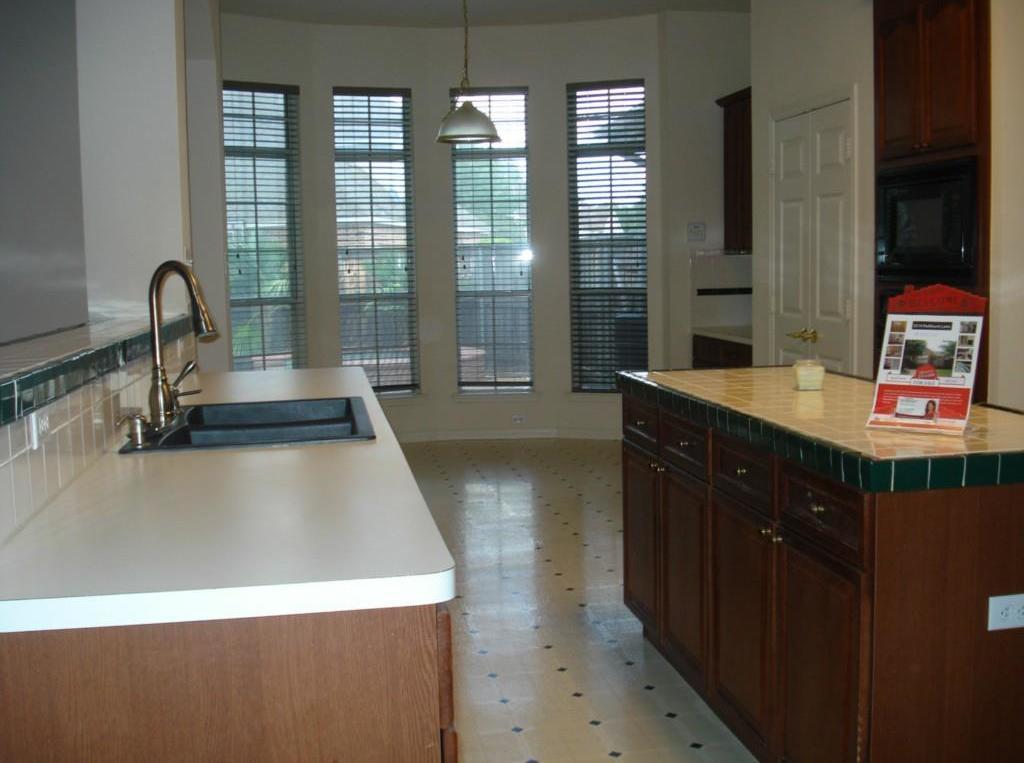 Sold Property | 3314 Parkhurst Lane Richardson, Texas 75082 14