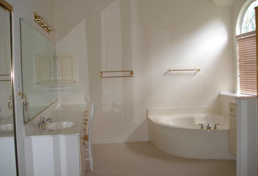 Sold Property | 3314 Parkhurst Lane Richardson, Texas 75082 15