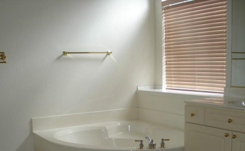 Sold Property | 3314 Parkhurst Lane Richardson, Texas 75082 16