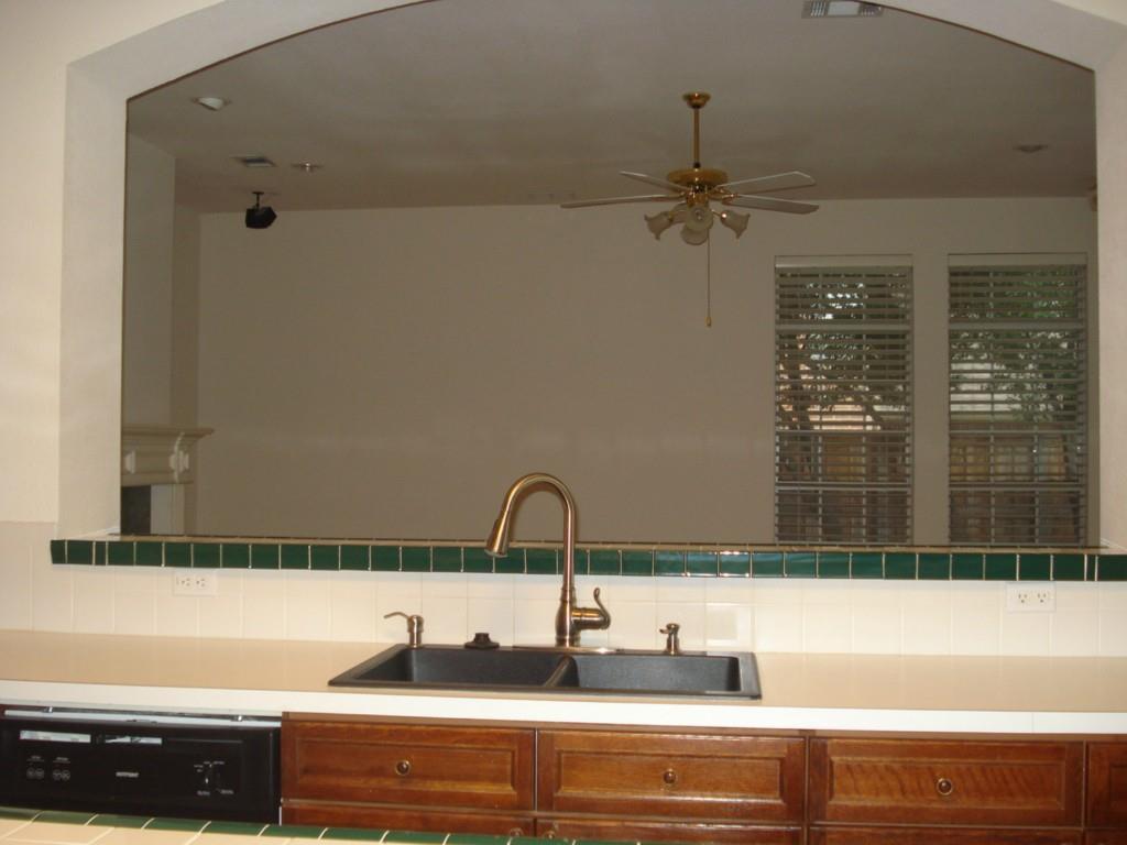 Sold Property | 3314 Parkhurst Lane Richardson, Texas 75082 17