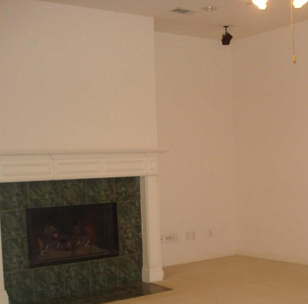 Sold Property | 3314 Parkhurst Lane Richardson, Texas 75082 18