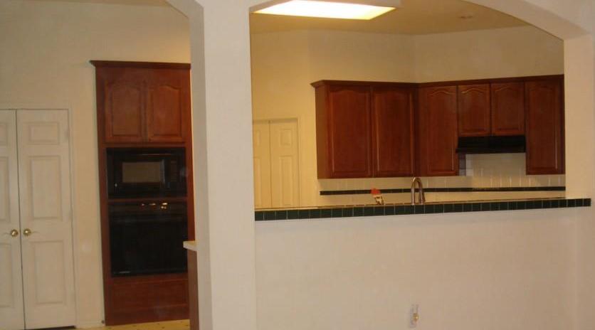 Sold Property | 3314 Parkhurst Lane Richardson, Texas 75082 19