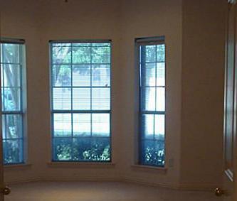Sold Property | 3314 Parkhurst Lane Richardson, Texas 75082 2