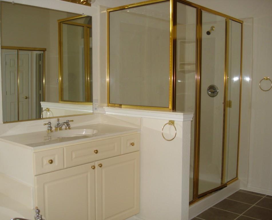 Sold Property | 3314 Parkhurst Lane Richardson, Texas 75082 20
