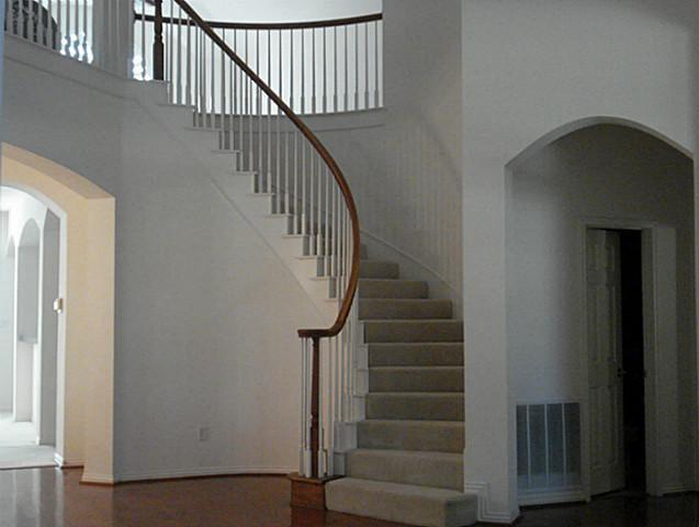 Sold Property | 3314 Parkhurst Lane Richardson, Texas 75082 3