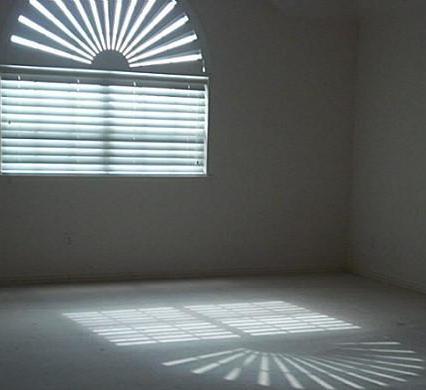 Sold Property | 3314 Parkhurst Lane Richardson, Texas 75082 5