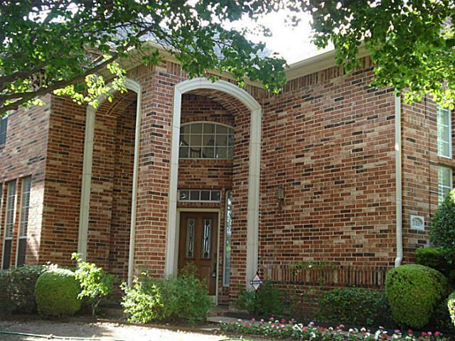 Sold Property | 3314 Parkhurst Lane Richardson, Texas 75082 6