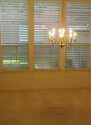 Sold Property | 3314 Parkhurst Lane Richardson, Texas 75082 7