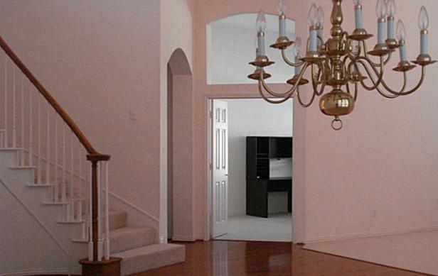 Sold Property | 3314 Parkhurst Lane Richardson, Texas 75082 8