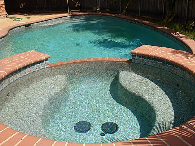 Sold Property | 3314 Parkhurst Lane Richardson, Texas 75082 9