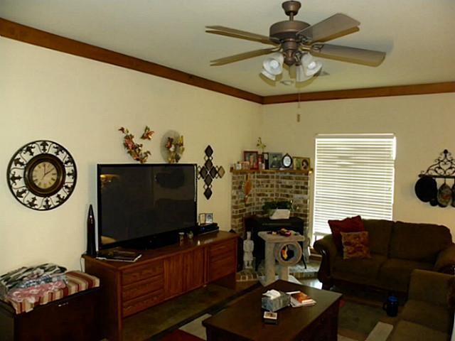 Sold Property   505 County Road 292  Collinsville, Texas 76233 14
