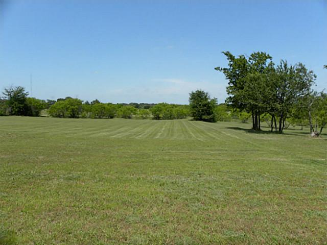 Sold Property | 505 County Road 292  Collinsville, Texas 76233 3