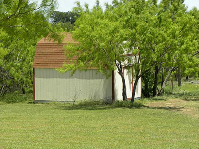 Sold Property   505 County Road 292  Collinsville, Texas 76233 5